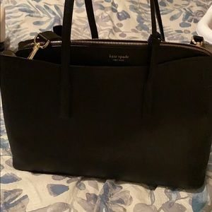 PERFECT Kate Spade Margaux work tote ♠️